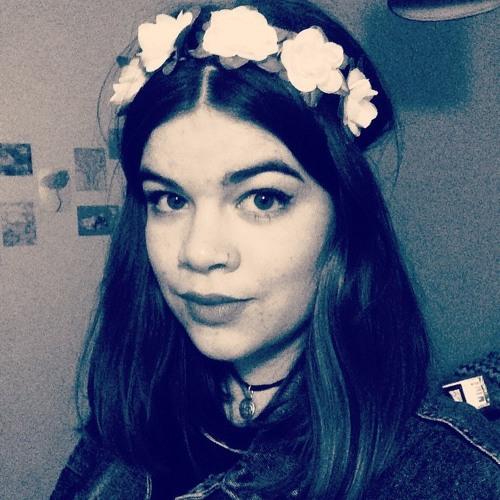 LiliB-H's avatar