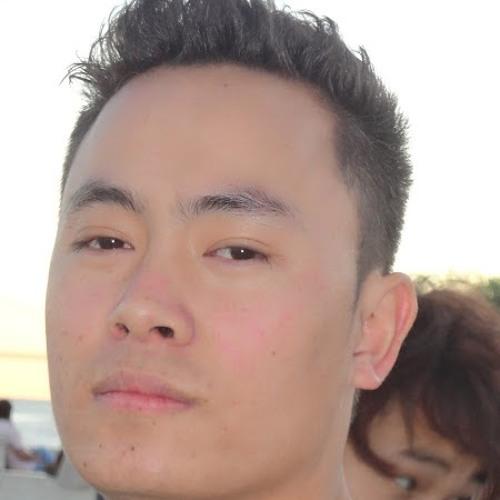raj lama's avatar
