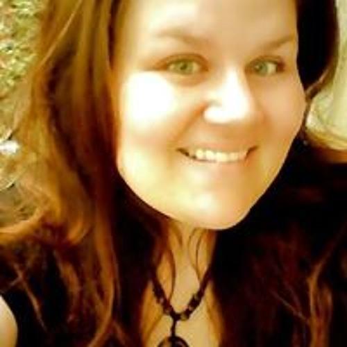 Crystal Van Nuys's avatar