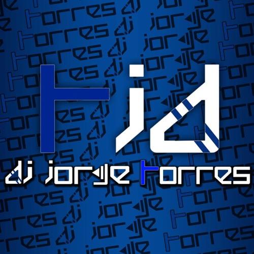 TORRES TJD's avatar