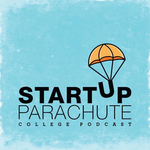 Startup Parachute Podcast's avatar