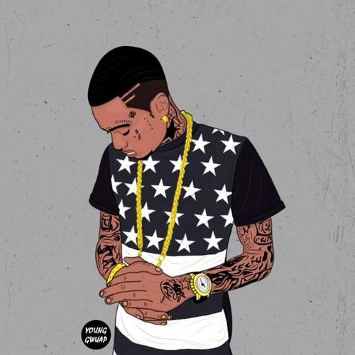 $Dorian_Dtm$'s avatar