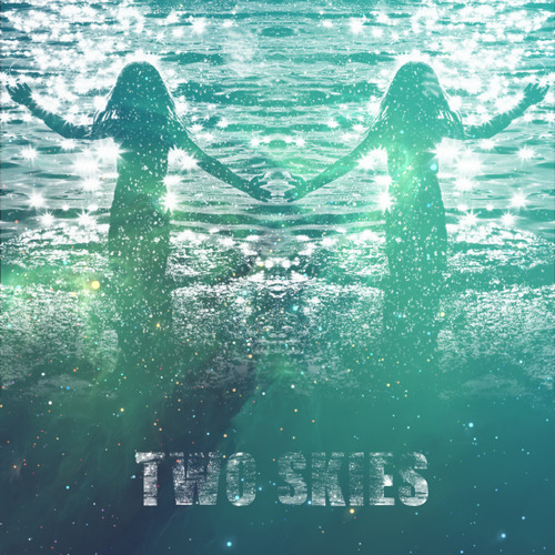 TWO SKIES's avatar