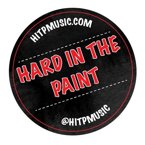 HITPmusic.com's avatar