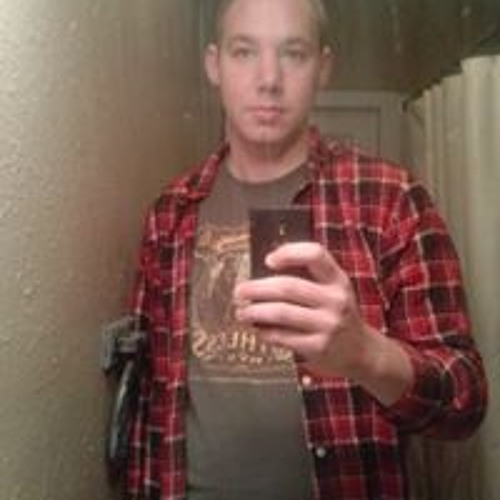 Sean Huff's avatar