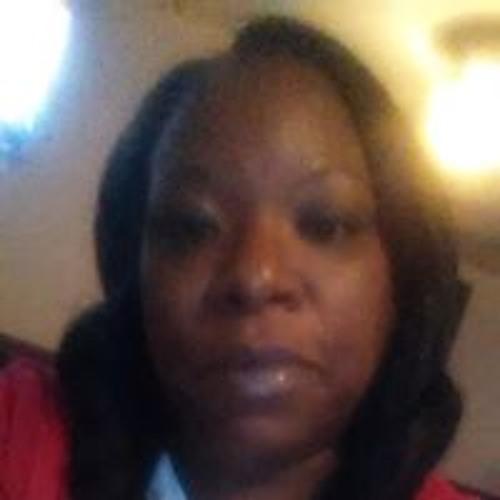 Yolonda Arrington's avatar