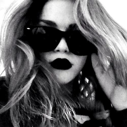 Damiana B. Marley's avatar