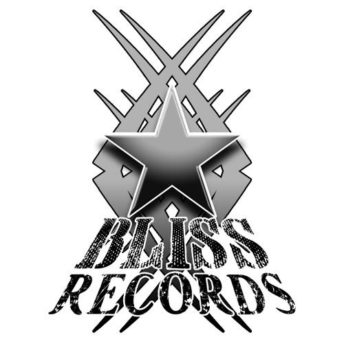 BlissRecords210's avatar