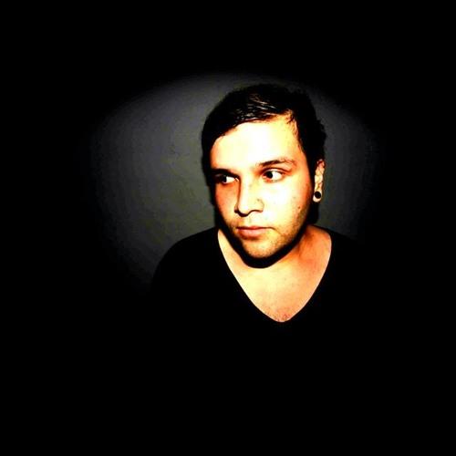 Axel Barnolli's avatar
