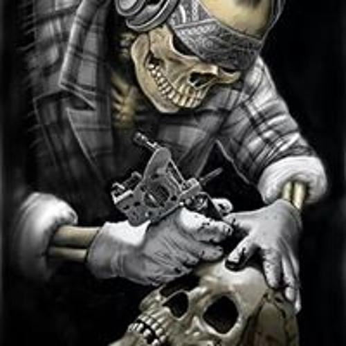 Dick Steijn's avatar