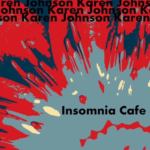 Insomnia Cafe Vol. 2's avatar