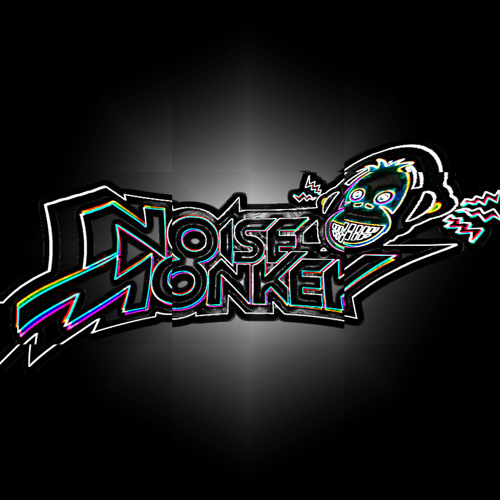 Noise Monkey's avatar