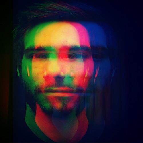 Hugo Bnn's avatar