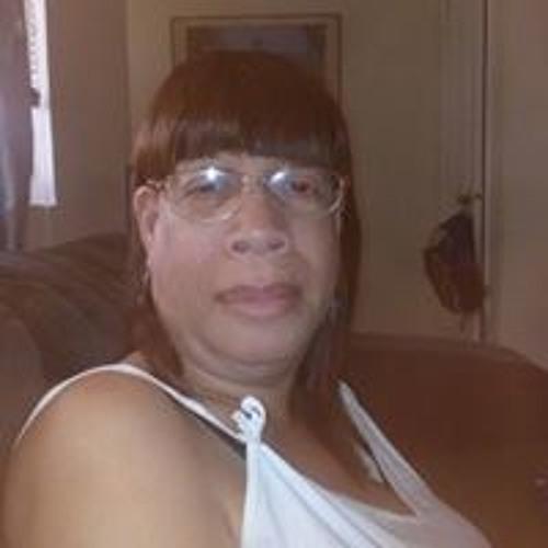 Yvonne Afflic's avatar