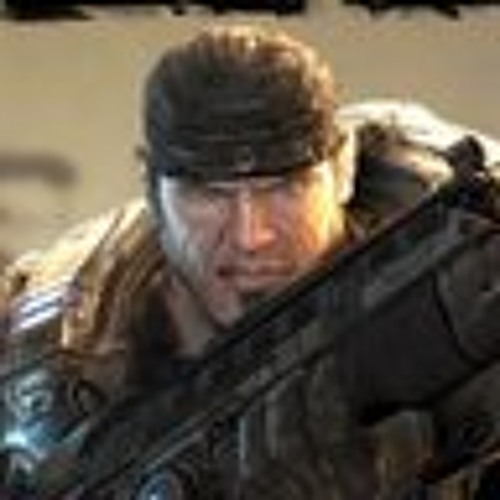 Stephen Earl's avatar