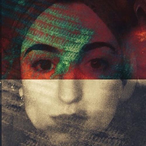 Erin Mewman's avatar