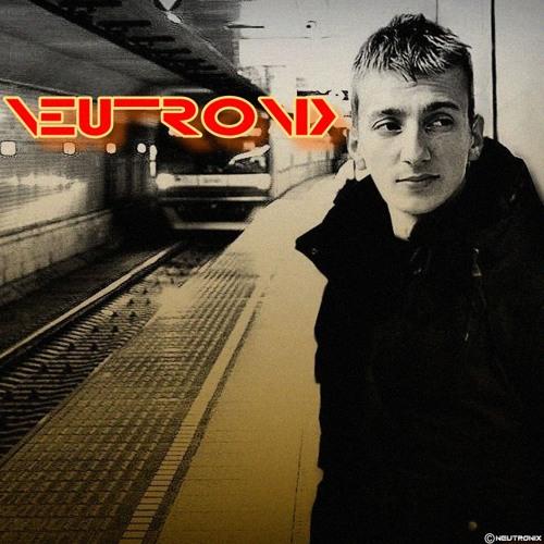 Neutronix's avatar