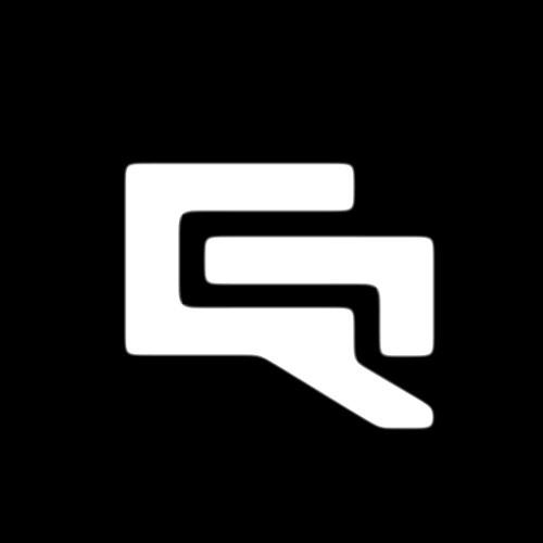 codrer's avatar