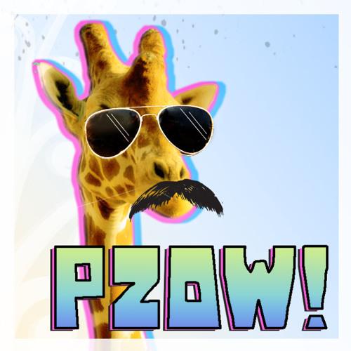 PZOW!'s avatar