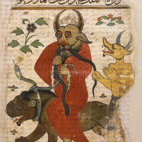 khan-666's avatar