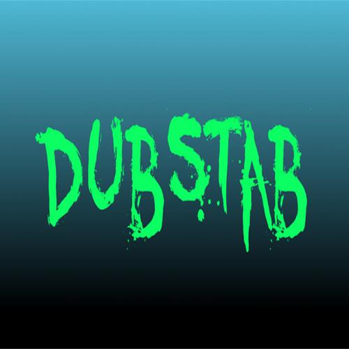 Dubstab's avatar