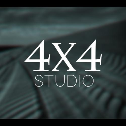 Produccion 4x4Studio's avatar