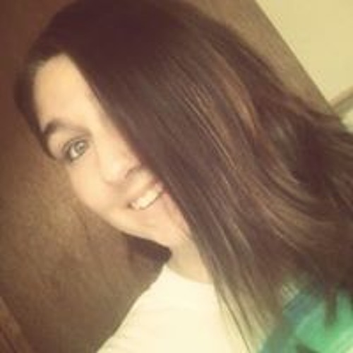 Breanna Lynn Stanley's avatar
