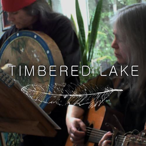 Timbered Lake's avatar