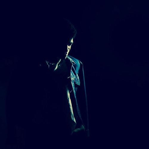 Owen Thiele Music's avatar