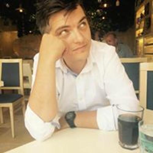 Aurel Negrescu's avatar