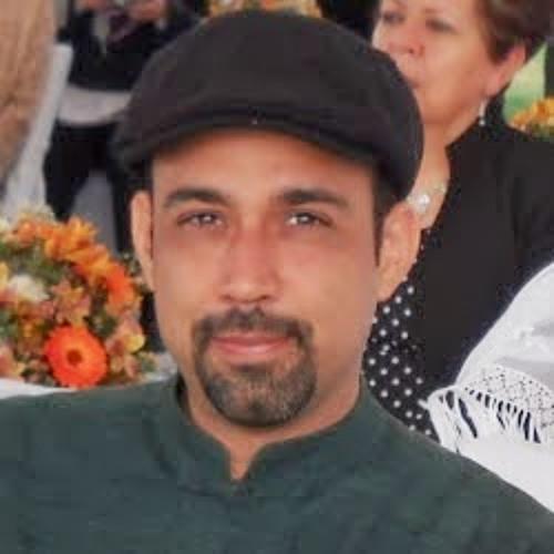 Joel Franqui's avatar