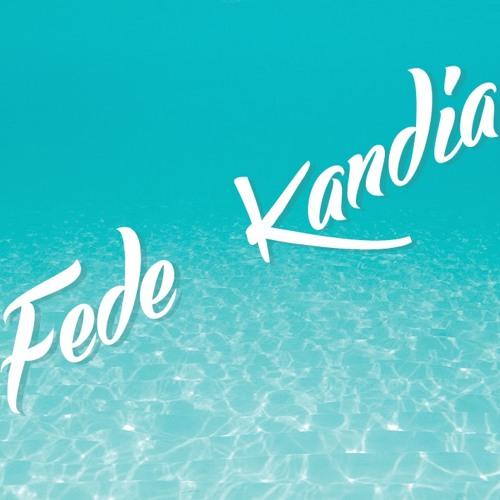 Fede Kandia's avatar