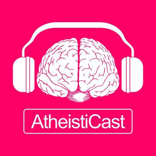 AtheistiCast's avatar