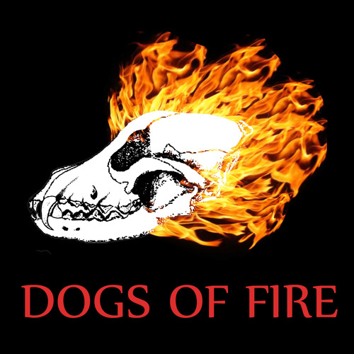 Dogs Of Fire's avatar
