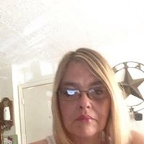 Teresa Lewis's avatar