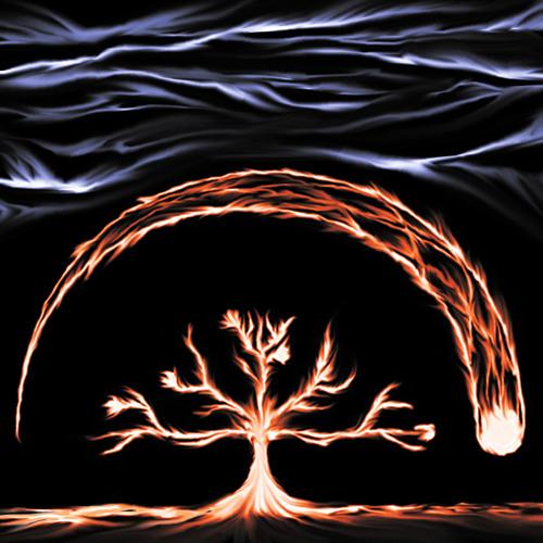 Comet & the Tree's avatar