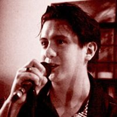 Luis Pineda's avatar