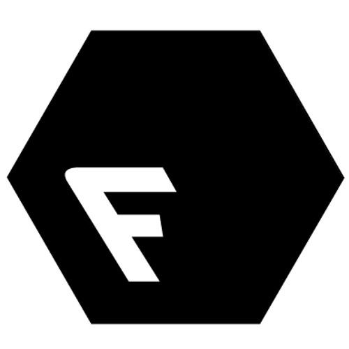 Future Face's avatar