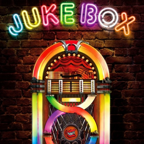 JukeBoxBaby's avatar