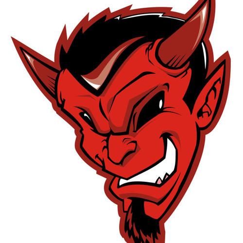 Jonathan Geers's avatar