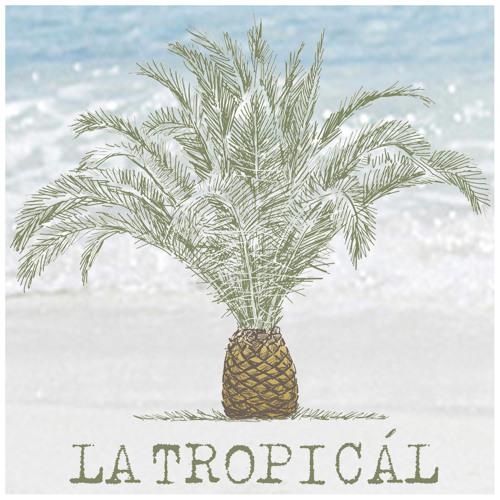 La Tropicál's avatar
