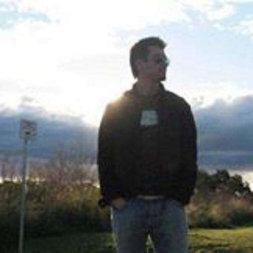 Nicolas Llanos V's avatar