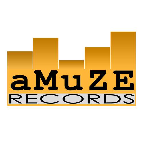 Amuze Records's avatar