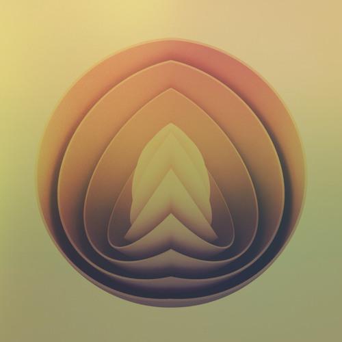 MPLS's avatar