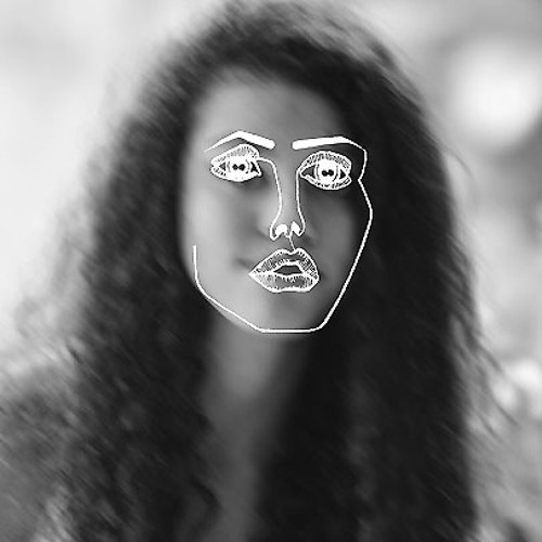 Pauline Ls's avatar