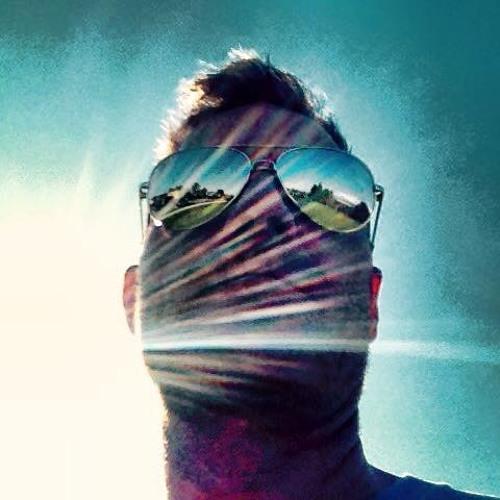 musicjunky's avatar