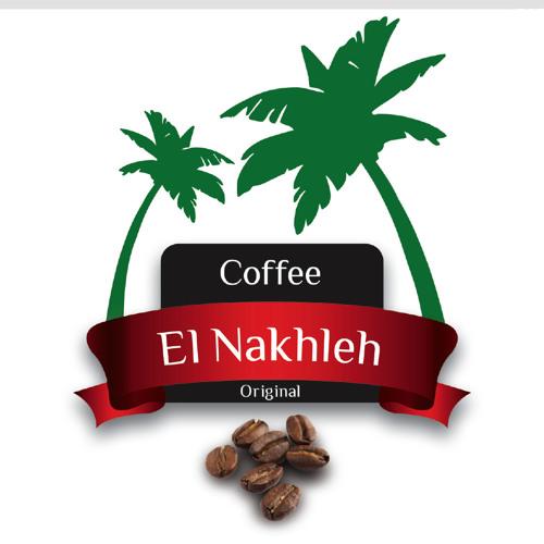 Elnakhlehadv Coffee's avatar