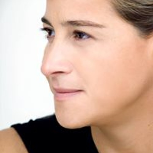 Ilaria Danesi's avatar