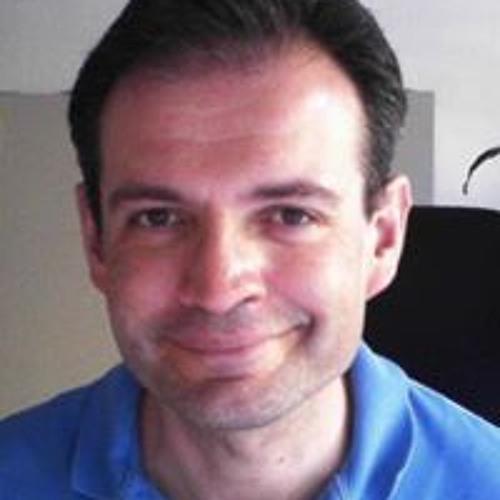 Alessandro Soresi's avatar