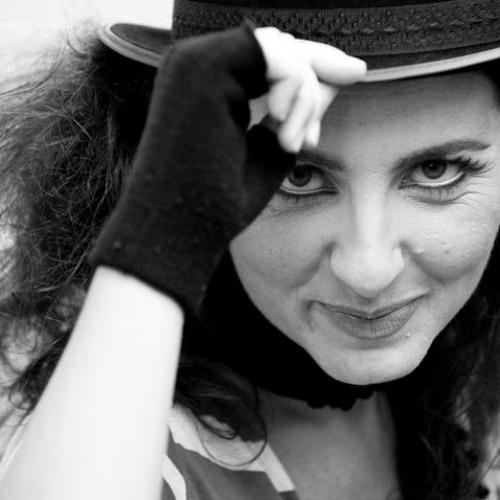 Laura Lala's avatar